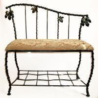 Скамейки, диваны, софа