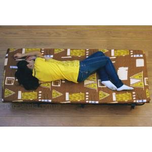 """Раскладная кровать """"Нова"""""""