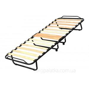 """Раскладная кровать """"Верона"""""""