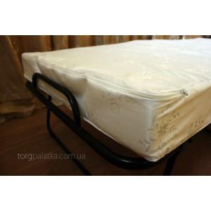 """Раскладная кровать """"Магда"""""""