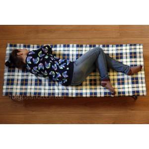 """Раскладная кровать """"Алёна детская"""""""