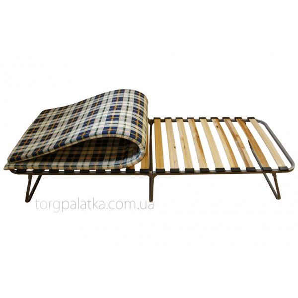 """Раскладная кровать """"Алёна"""""""