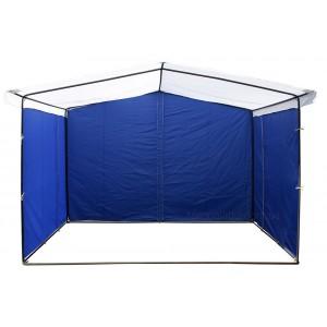 Торговая палатка 3м х 2м (каркас 20 мм)