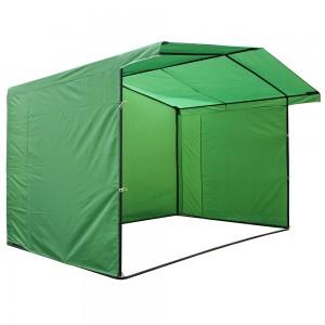 Торговая палатка 3х2 (каркас 20 мм)