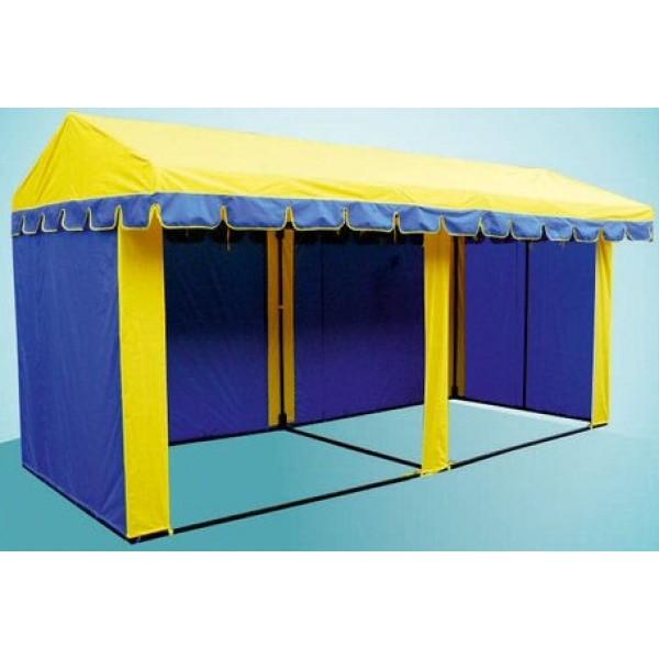 Форма крыши, элементы, цветовые решения - индивидуальные решения