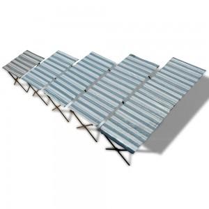 Торговые столы в размерах от 1м до 3м. Цены от 290 грн.
