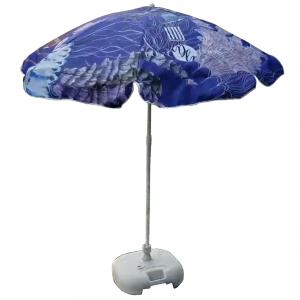 Зонт (Китай) D2 с печатью / без. Цена от: