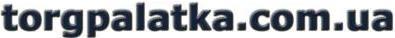 Интернет-магазин Торгпалатка